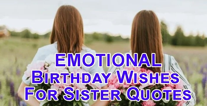 Outstanding Top 25 Birthday Wishes For Elder Brother Quotes Sms Yo Handry Funny Birthday Cards Online Elaedamsfinfo