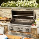 The Best Gas Grills Under $500 Reviews in 2020
