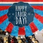 Happy Labour Day Quotes, Sms, Wishes and Speech 2020