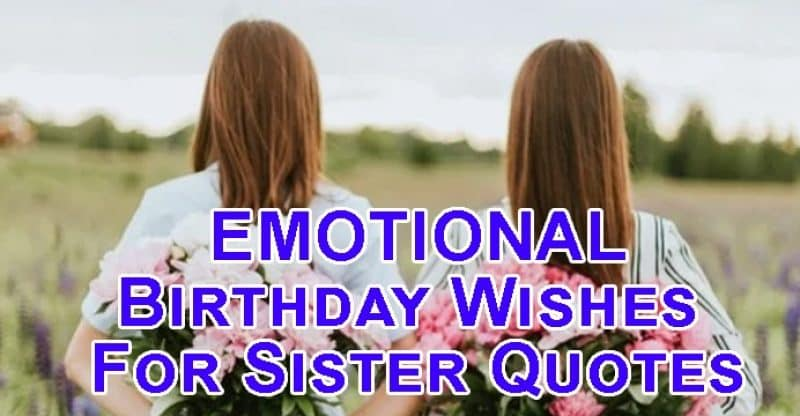Top 38 Funny Birthday Wishes For Sister Quotes Yo Handry