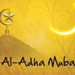 Happy Eid ul-Adha Wishes, Quotes, Messages & Whatsapp Status 2020