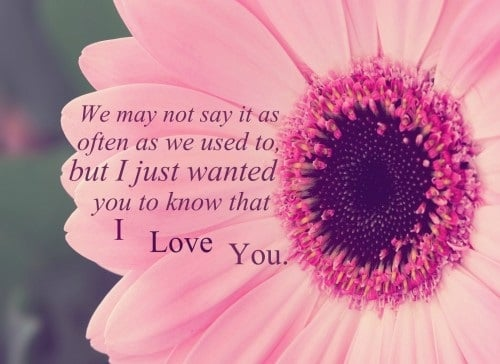 Sweet Love Quotes For Husband pics