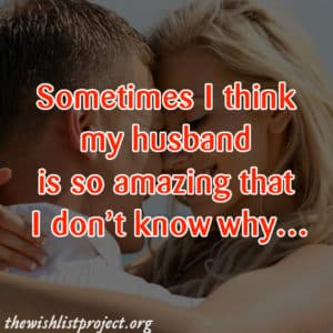 Sweet Love Quotes For Husband images