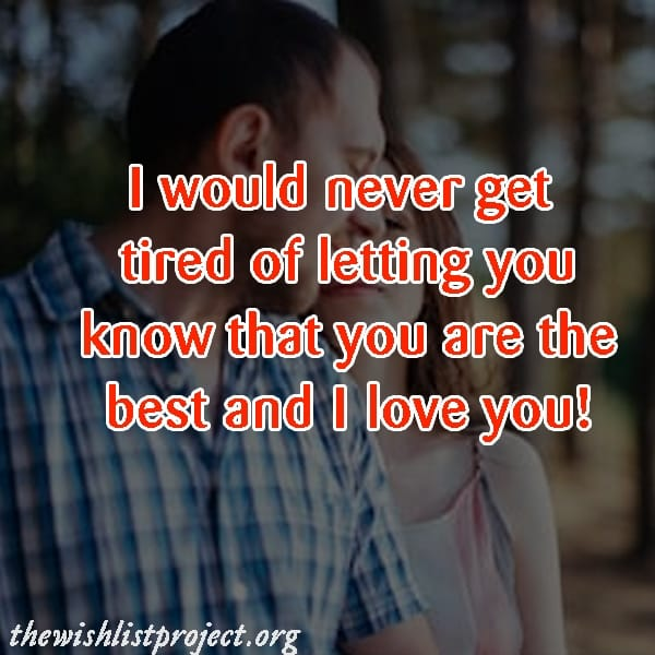 Love Quotes For My Husband pics