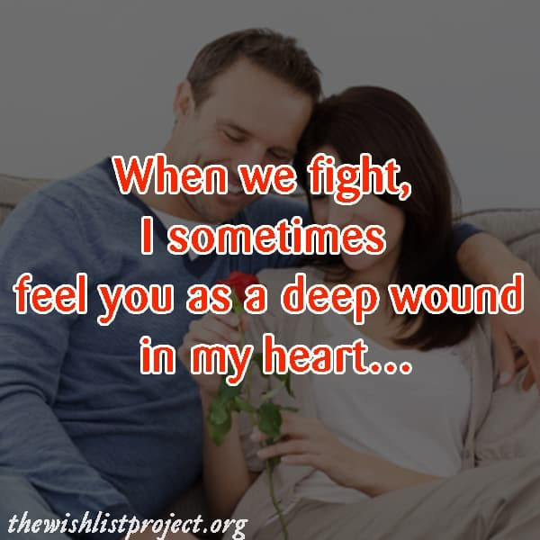 Top 40 Love Quotes For Husband Full Collection With Images Yo Handry