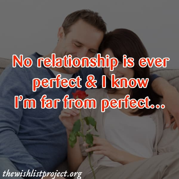 Love Quotes for Husband pics