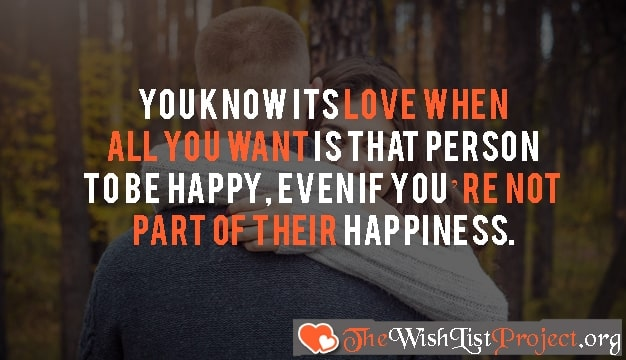 Romantic Love Quotes For pic