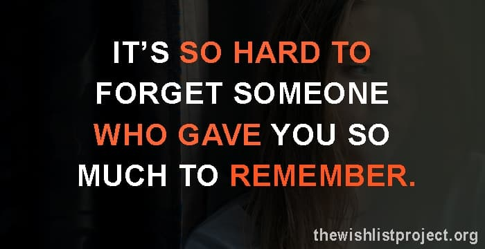 Sad Love Quotes For Her pic