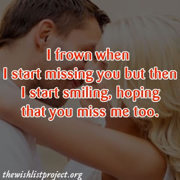 Short Love Quotes For Husband images