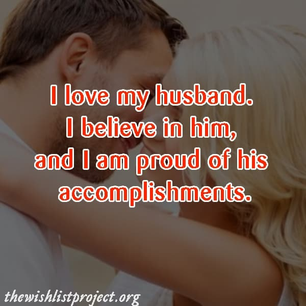 Top 31 Short Love Quotes For Husband Amazing Collection Images Yo Handry