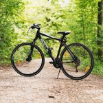 Best Mountain Bikes Under 500 Dollars 2020 – Womens & Mens Mountain Bike in 2020
