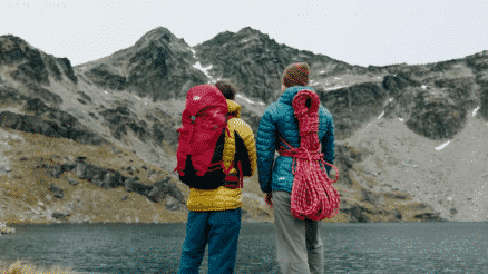 How to Buy best down jackets for men