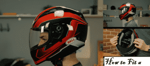 moped helmets