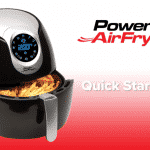 What Is the Best Power Air Fryer XL on the Market?