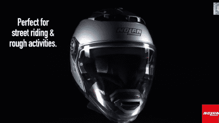 How to Buy a Motorcycle Helmet