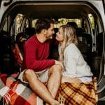 A Guide To Planning A Romantic Weekend Road Trip