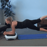 What Does the Confidence Fitness Vibration Plates do?  | Allvibrationplates