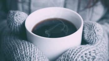 Quick Ways To Strengthen Your Immune System During Winter