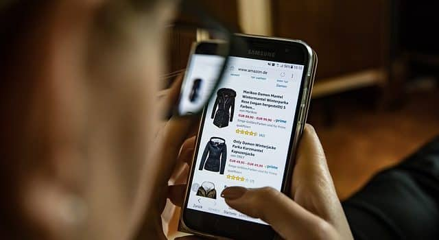Smart Online Shopping With Coupons