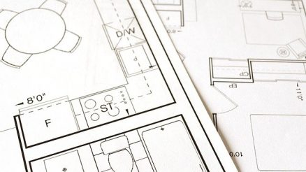 What Are Building and Construction Fundings