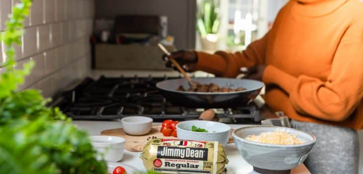 3 Cooking Trends To Look Out For In The Coming Year