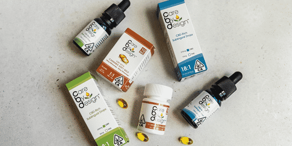 The Things You Need To Know Before Buying A CBD Product