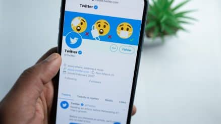 How to Download Twitter Gifs Automatically