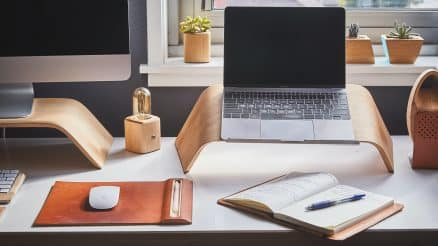 Tips to Design Your Home Office