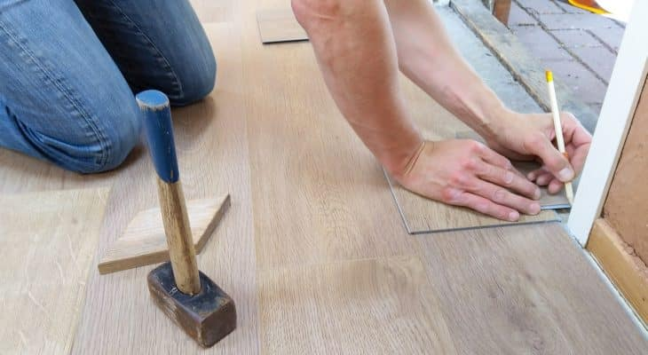 Home Foundation Repair: Why It is So Important?