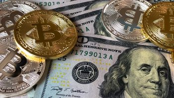 3 Ways To Cash Out Your Cryptocurrency