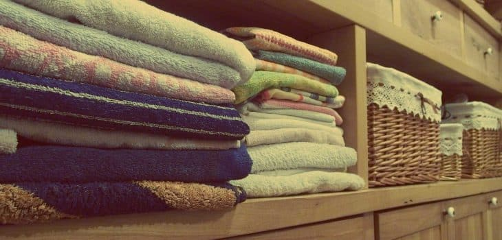 How To Be Organized – and Why It's Important