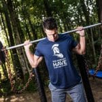 Tips to Gain More Mass - The Secret Weight Training Experts Uses to Build Muscle