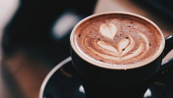 6 Mistakes To Avoid When Shopping For Instant Coffee