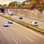 Essential Highway Safety Tips Every Driver Should Know