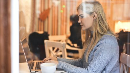 How To Ensure Data Security When Working Remotely